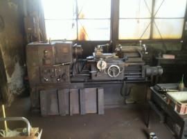 DCIM3837