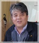 voice_uemura1
